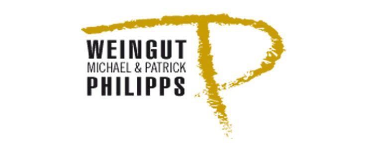 Michael & Patrick Philipps