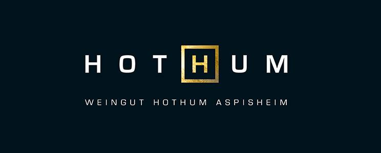 Weingut Hothum