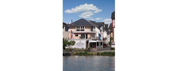 Amlinger-Schardt