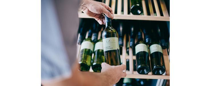Weingut Lang