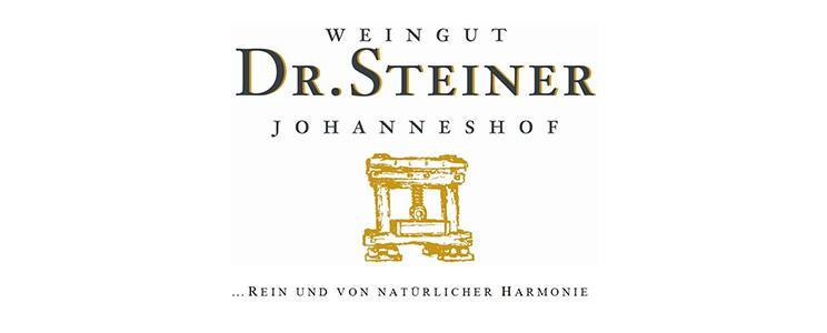 Weingut Dr. Steiner