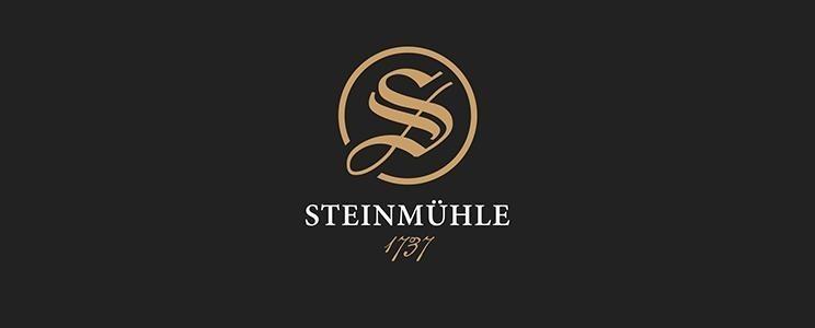 Steinmühle