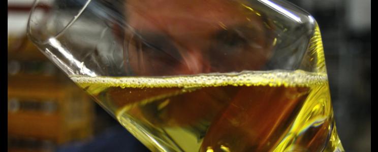 Weingut Peter Schreiber
