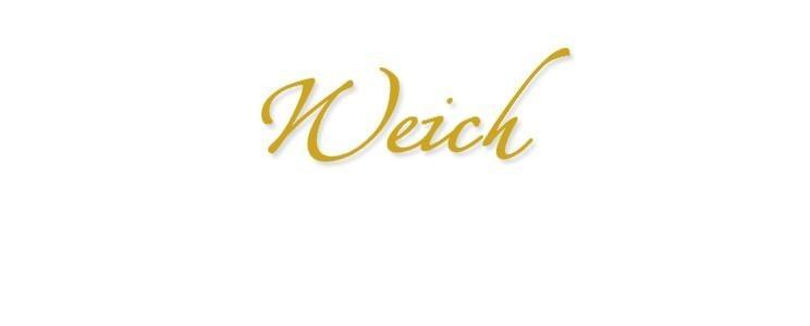Bernhard Weich