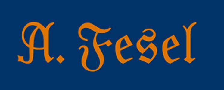 A. Fesel