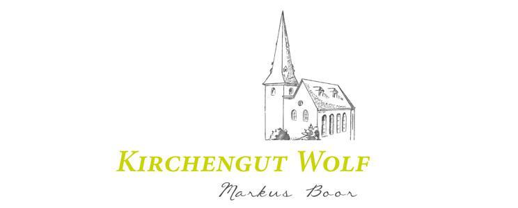 Kirchengut Wolf