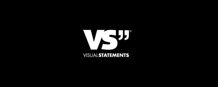 Visual Vino