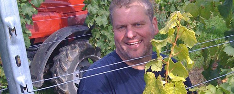 Weingut Volker Barth  (Seite: 2)