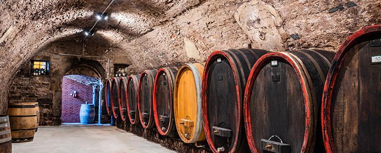 Weingut Fischborn-Schenk