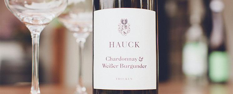 Weingut Hauck  (Seite: 2)