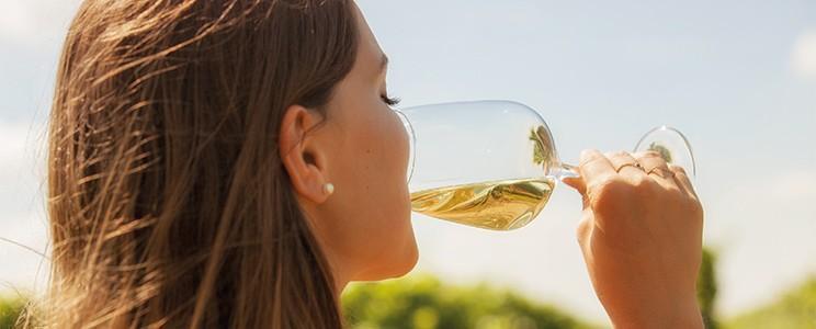 Weingut Wasem Doppelstück