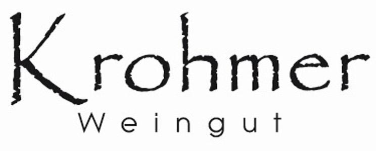 Krohmer