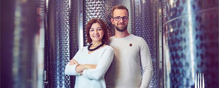 Weingut Gabelmann