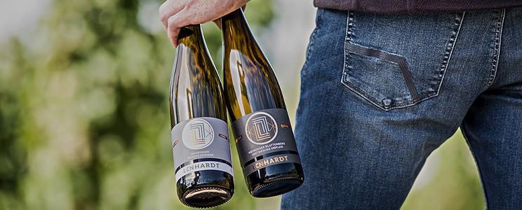 Weingut Lenhardt