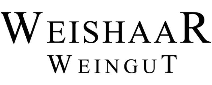 Weishaar