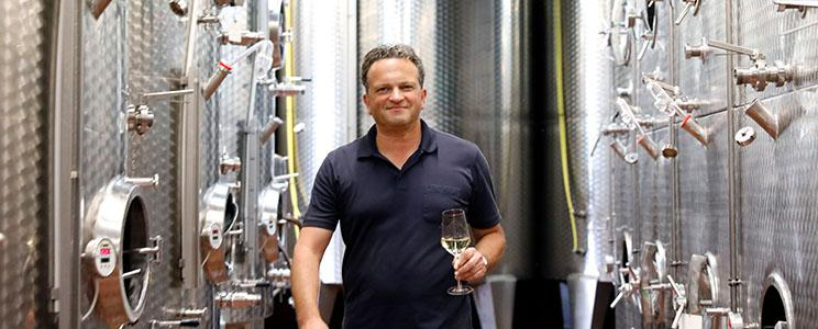 Weingut Wilker
