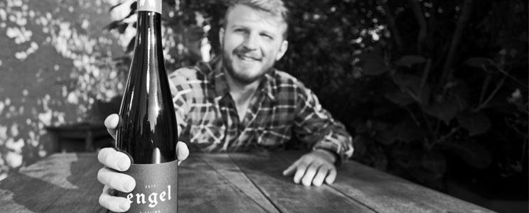 Weingut Engel Albrecht
