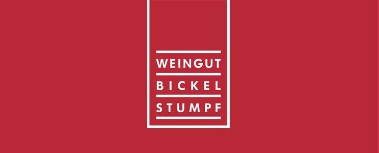 Bickel-Stumpf