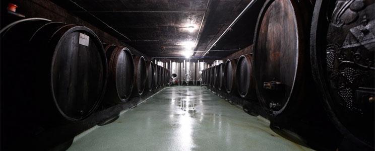 Weingut Ackermann