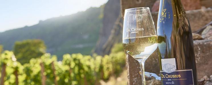 Weingut Dr. Crusius