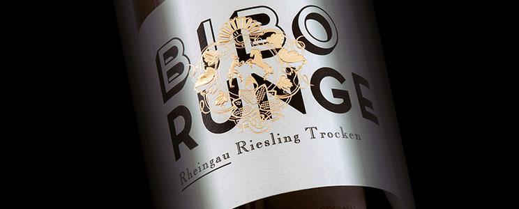 Bibo & Runge