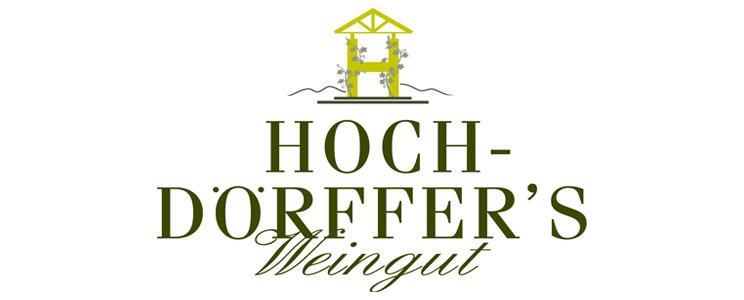 Hochdörffer's Weingut