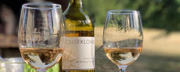 Weingut Boller-Klonek