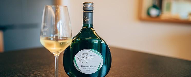 Weingut Borst