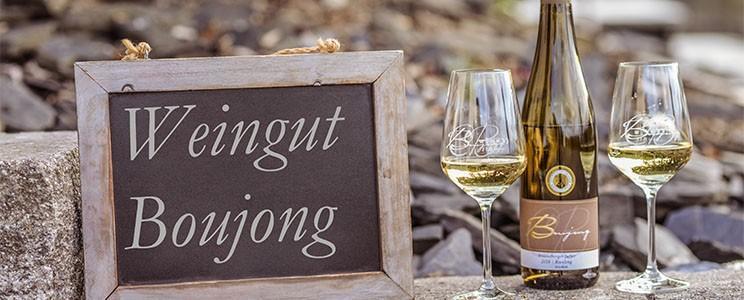 Weingut Boujong