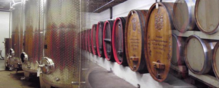 Weingut Brand  (Seite: 2)