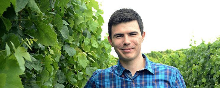 Weingut Bugner