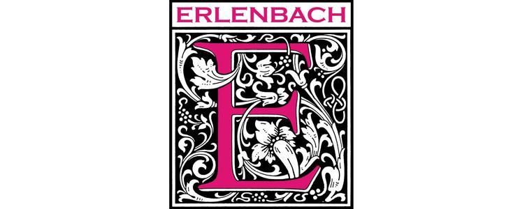 Erlenbach Weine