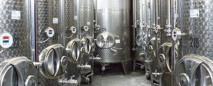Weingut Götz