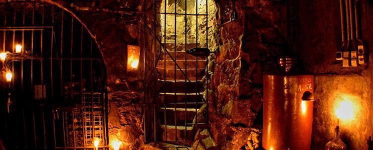 Weingut Göhlen