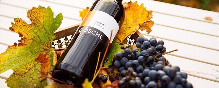 Weingut Göschl & Töchter