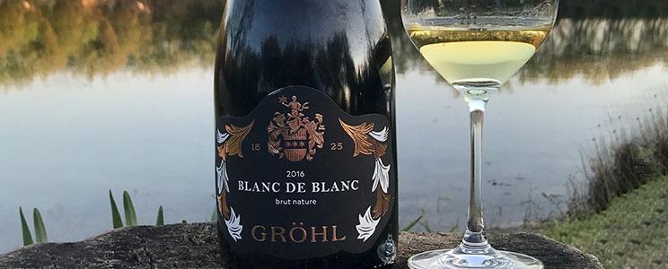 Weingut Eckehart Gröhl