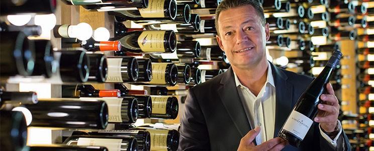 Weingut Haussmann