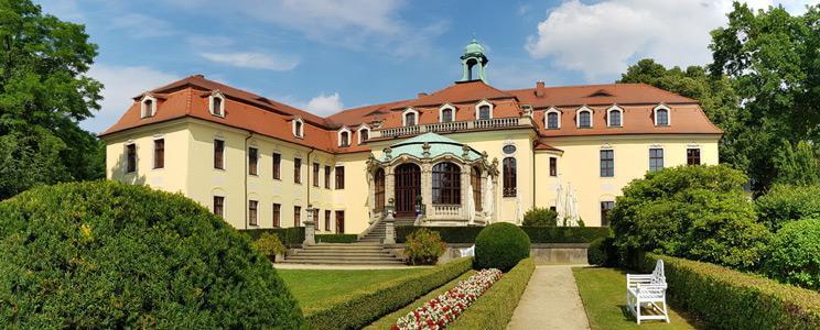 Weingut Schloss Proschwitz  (Seite: 2)