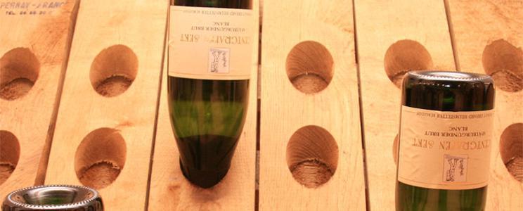 Weingut Helmstetter