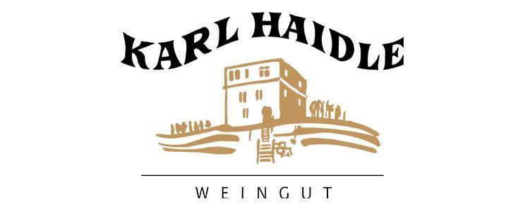 Weingut Karl Haidle