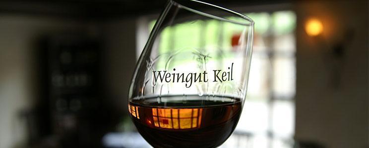 Weingut Keil