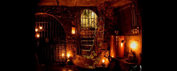 Göhlen