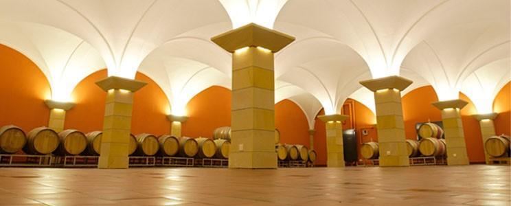 Weingut Matthias Keth: Weißwein