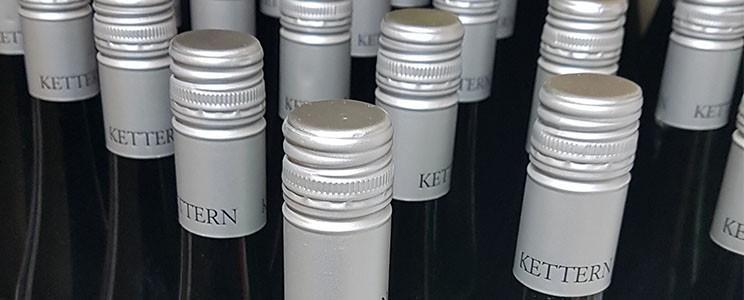 Weingut Heiko Kettern