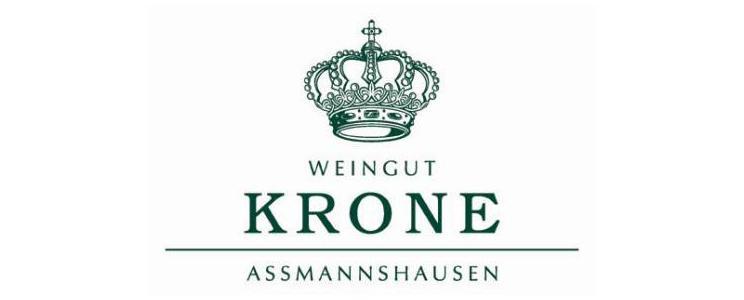 Krone Assmannshausen