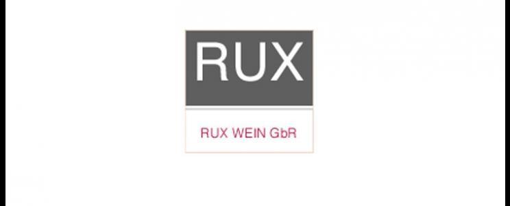 RUX WEIN