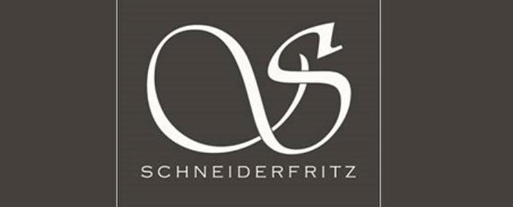 Schneiderfritz