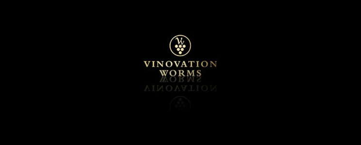 Vinovation Worms