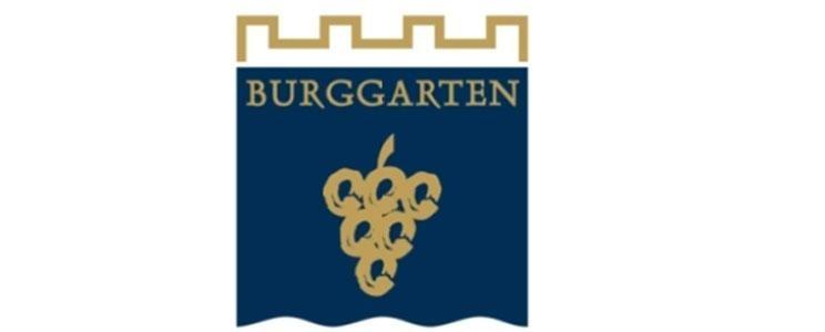 Burggarten