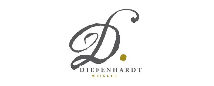 Diefenhardt